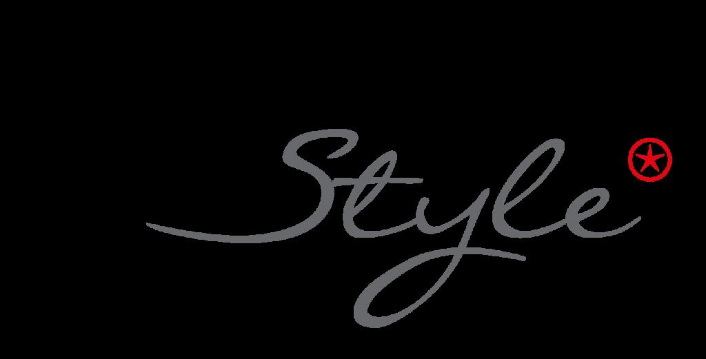 Logo US style