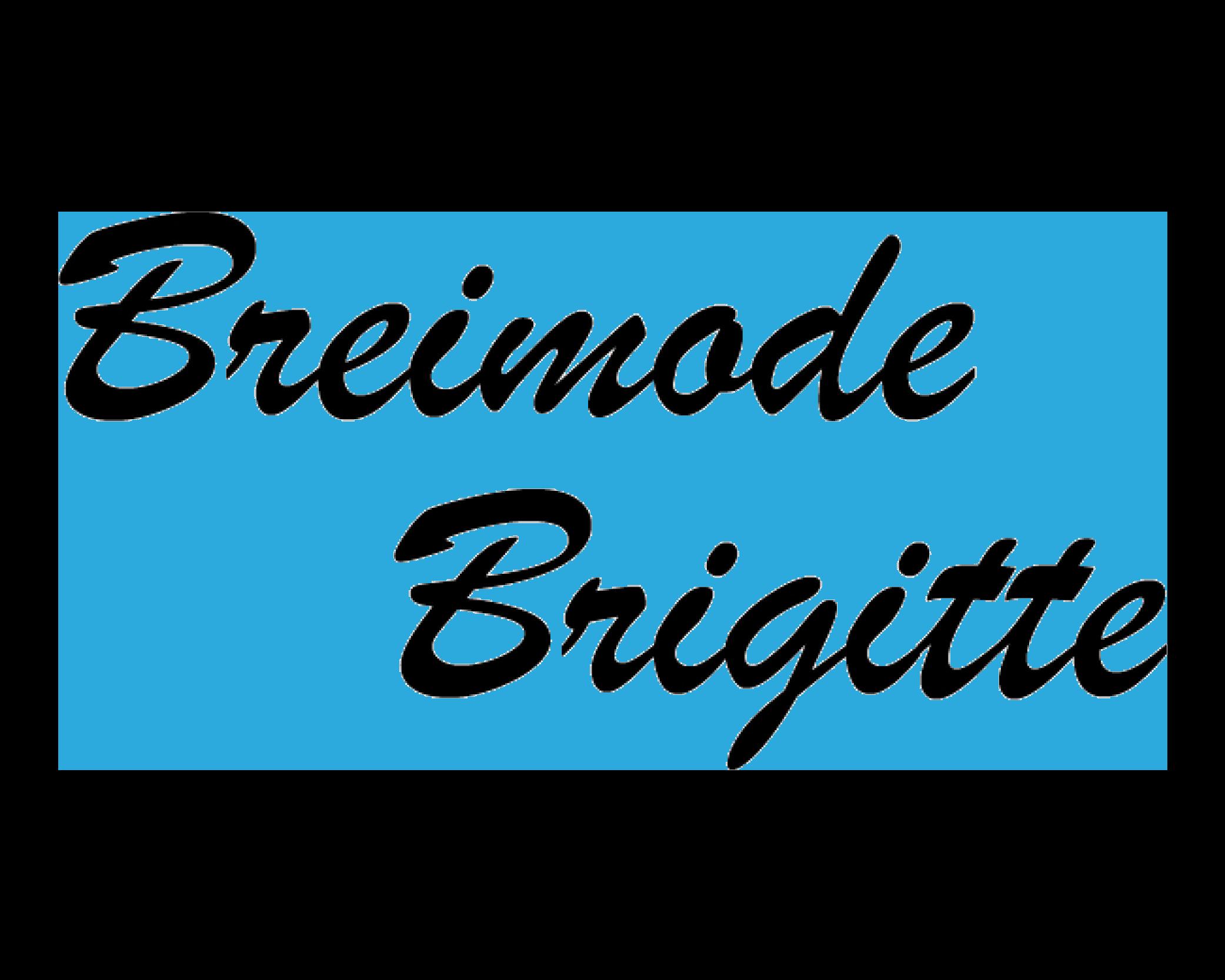 Breimode Brigitte