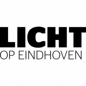 logo_licht_vierkant-thumbnail.png