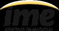 IME Kantoor- en Magazijninrichting