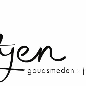 Eindhovens BESTE Goudsmeden