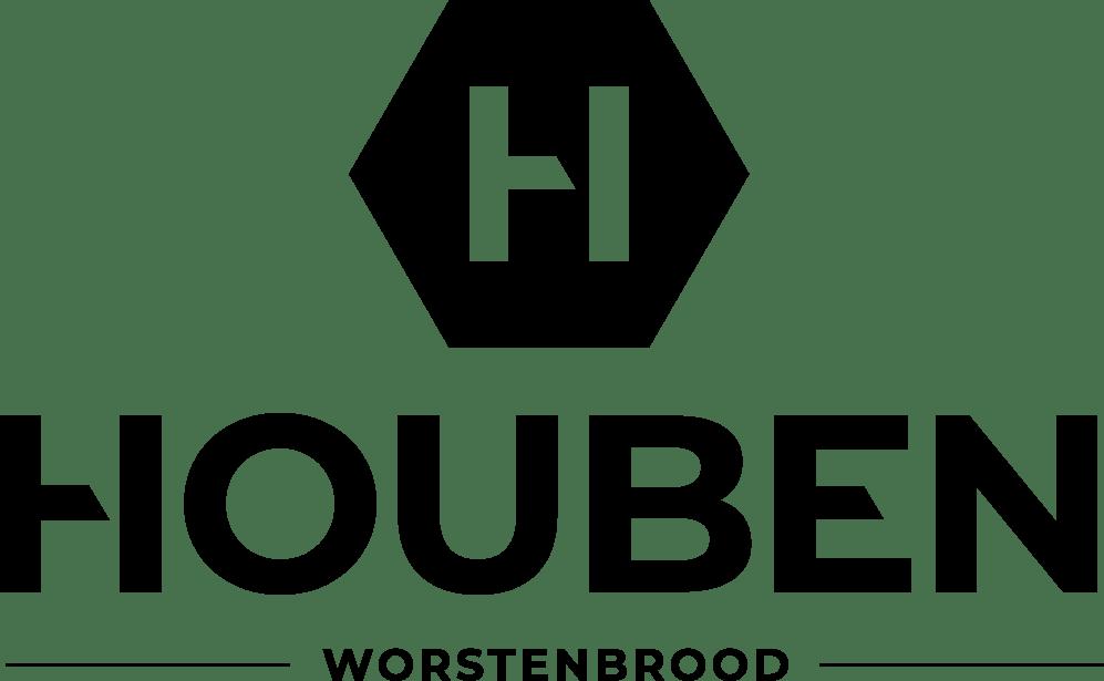 Houben Worstenbrood