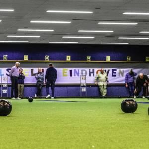 Bowls Club Eindhoven