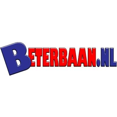 BeterBaan Uitzendbureau