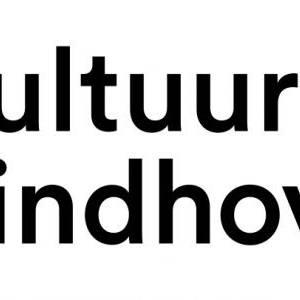 Studio040 en Cultuur Eindhoven maken samen talkshow over cultuur 'EindjeCultuur'
