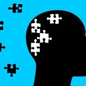 Week van de Psychiatrie: Verstandelijke beperking én psychische aandoening?