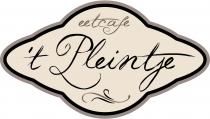 logo-pleintje-thumbnail.png