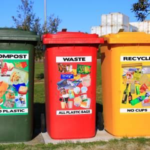 Doe jij mee aan de Week Zonder Afval?