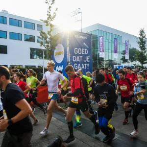 Terugblik: Marathon Eindhoven 2021