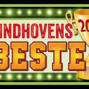 Eindhovens BESTE