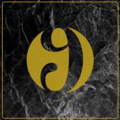logo-dijk9-dark-gold-thumbnail.png