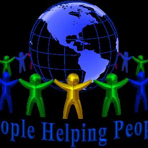 Lijst Hulpgroepen Eindhoven