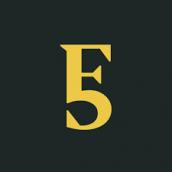 logo-fifth-thumbnail.png
