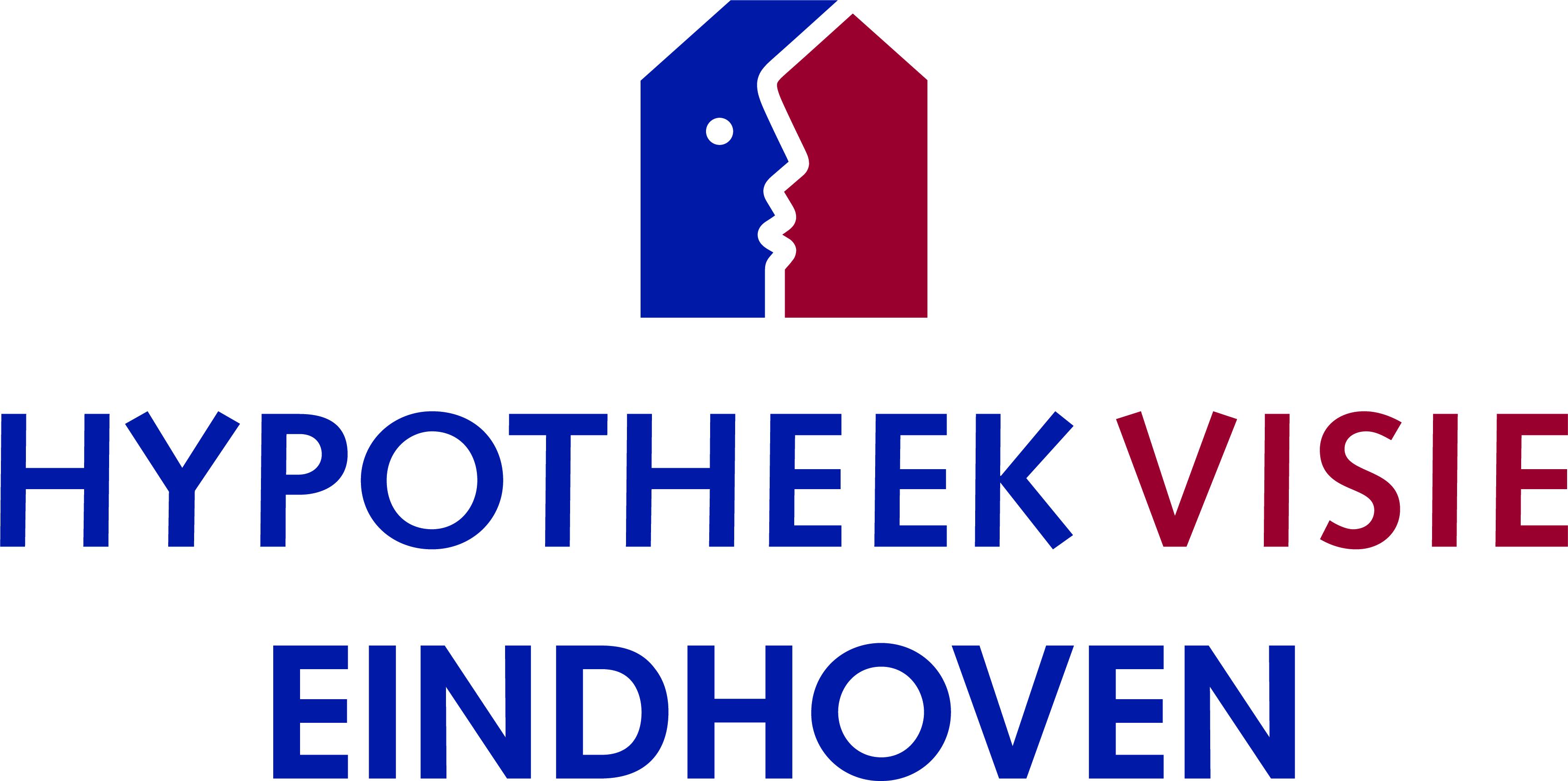 Hypotheek Visie Eindhoven