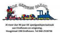 logo-gestelse-bazar-zonder-adres-thumbnail.png