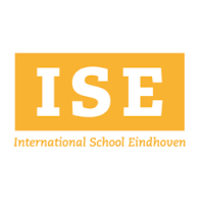 International School Eindhoven