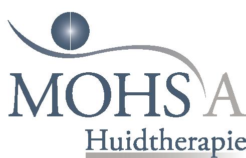 MohsA Huidcentrum