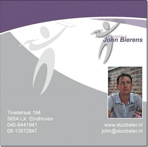 John Bierens
