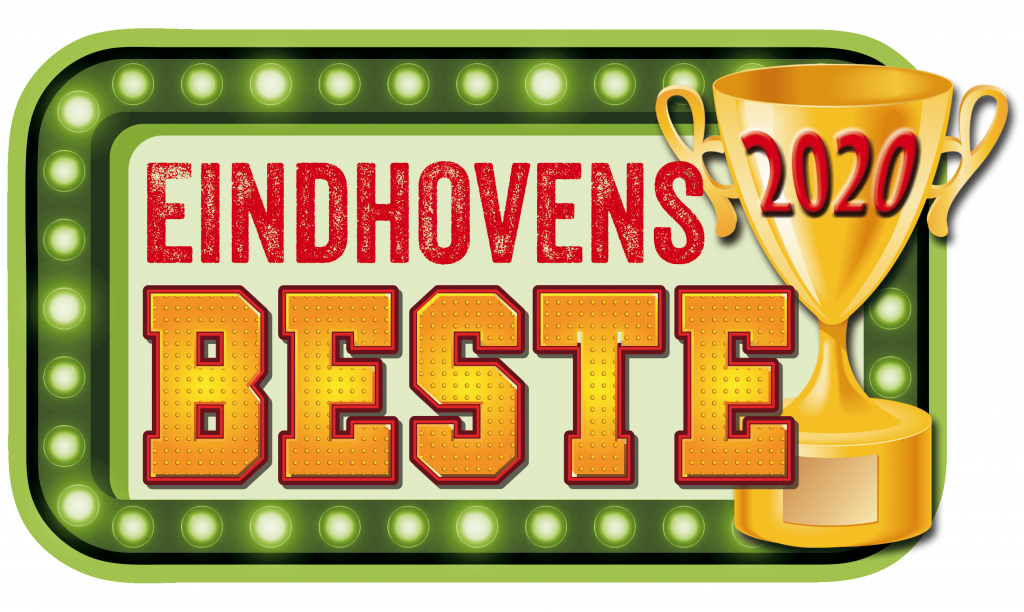 Logo Eindhovens BESTE