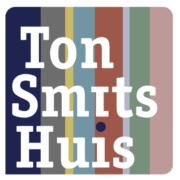 Ton Smits Huis