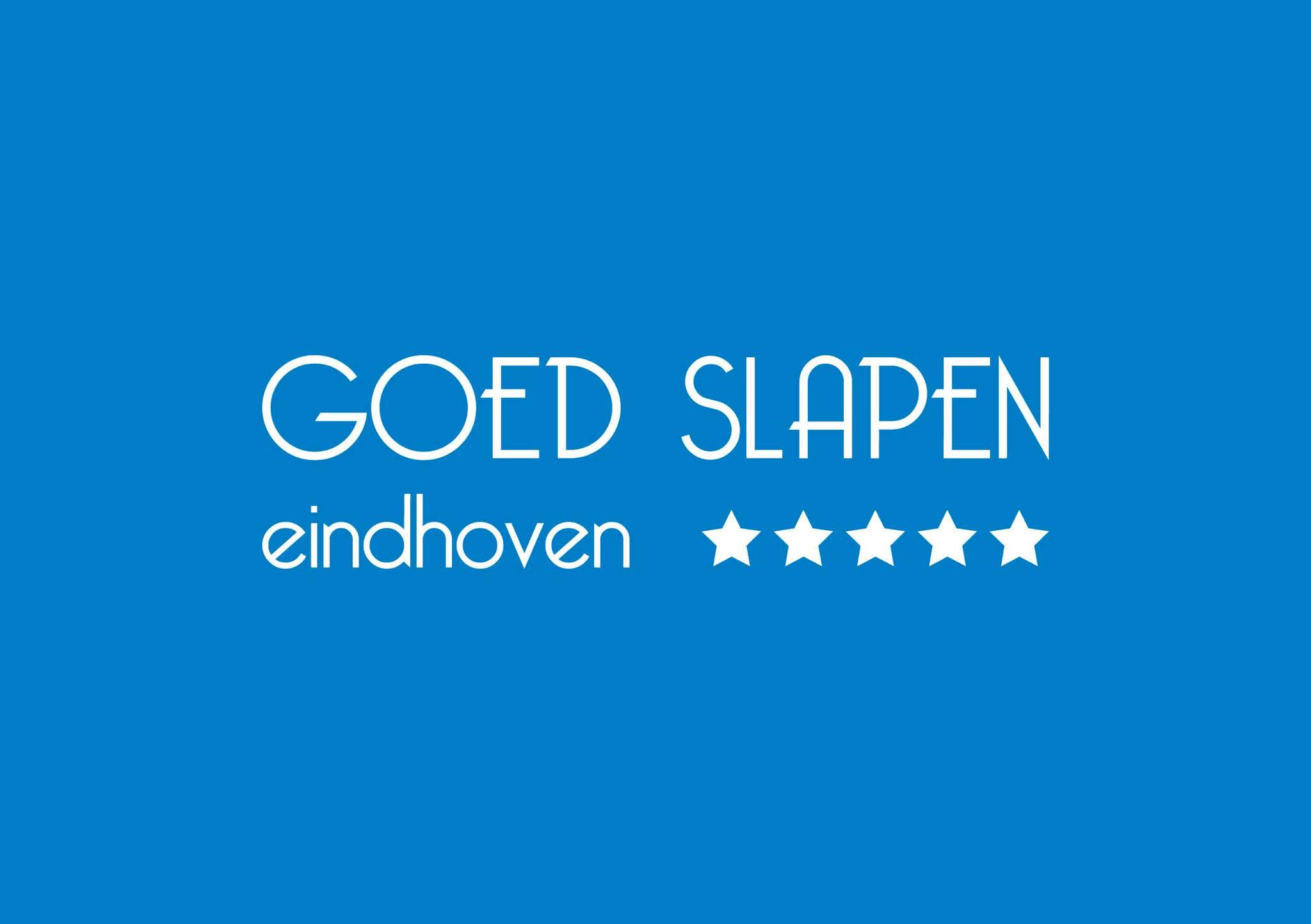 Goed Slapen Eindhoven