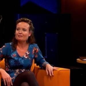 Hoe is het met Monique van den Berg, Samenwerkende Podia Brainportregio