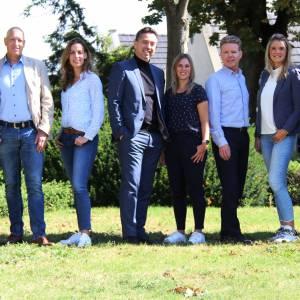Eindhovens BESTE Hypotheken en Verzekeringen - De Hypotheekshop