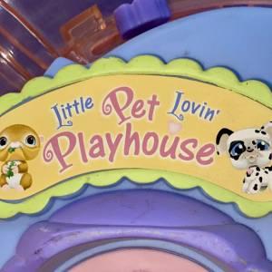 Een throwback naar alle vergeten My Little Pet Shop diertjes