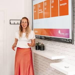Eindhovens BESTE Digital Agency - Bureau JaxX