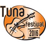 Eindhoven in Spaanse sferen: Tunafestival 2016