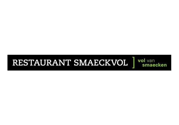 Restaurant Smaeckvol