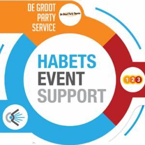 Eindhovens BESTE Evenementenorganisatie & Partyservice