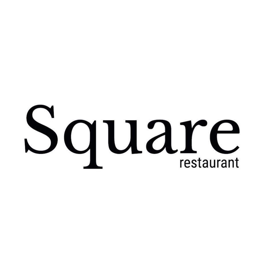 Restaurant Square