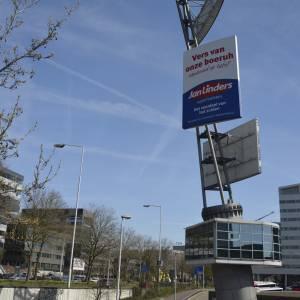 Eindhovens BESTE Buitenreclame - ABC Media