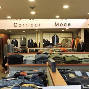 Eindhovens BESTE Mannenkleding