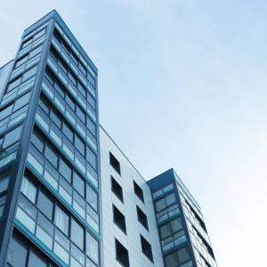 Dit moet je weten over het huren van kantoorruimte in Eindhoven