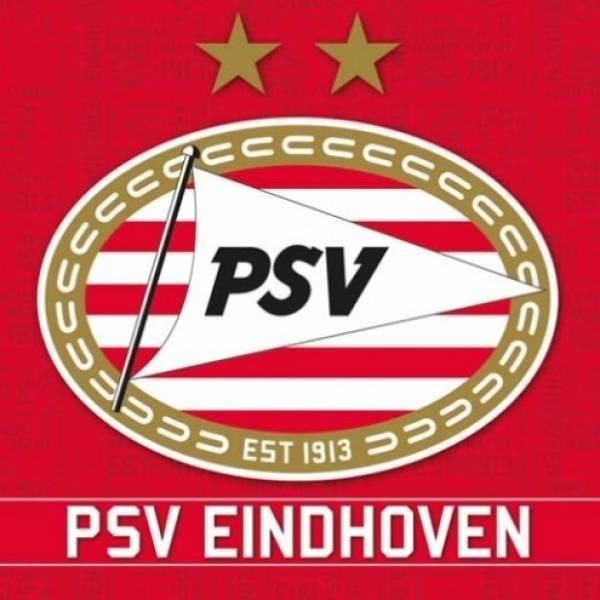 Een Duitse transformatie bij PSV